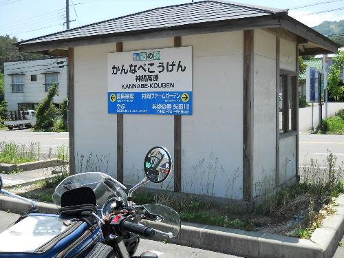 Haruki_23