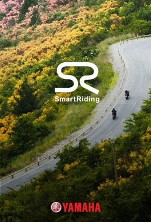 01smartriding_2