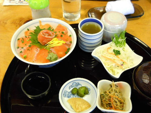 Shinshuu_24