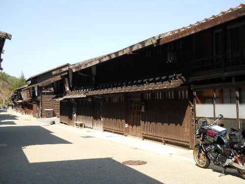 Shinshuu_35