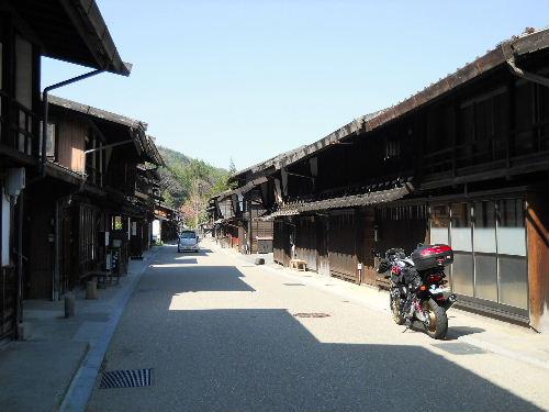 Shinshuu_36