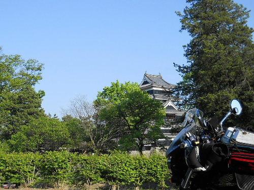 Shinshuu_47