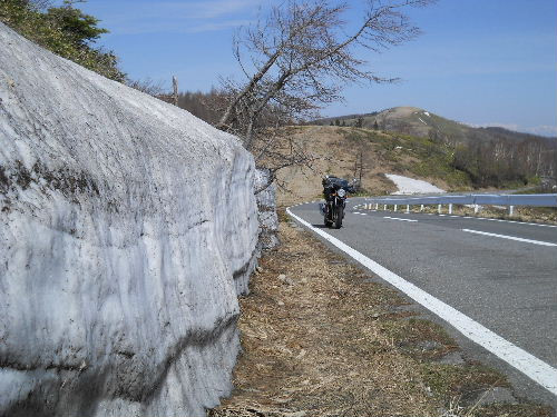 Shinshuu2_12