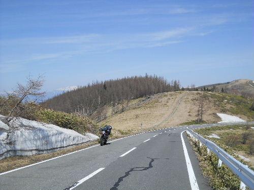 Shinshuu2_13