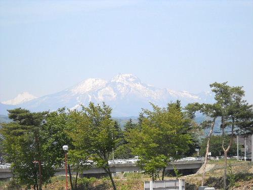 Shinshuu2_22