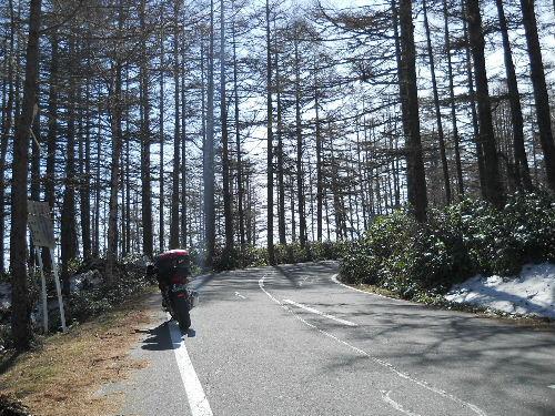 Shinshuu2_5