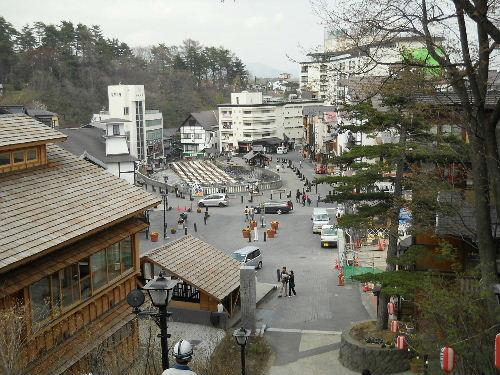 Shinshuu2_60