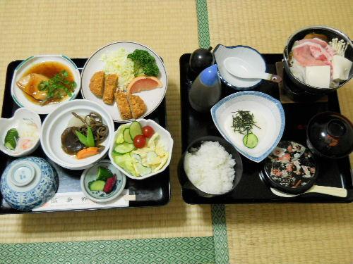 Shinshuu2_76