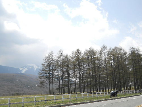 Shinshuu3_16
