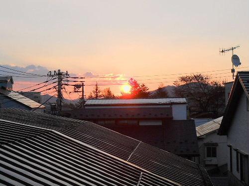 Shinshuu3_2