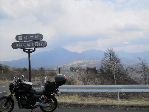 Shinshuu3_21