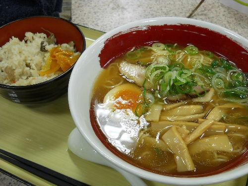 Shinshuu3_30