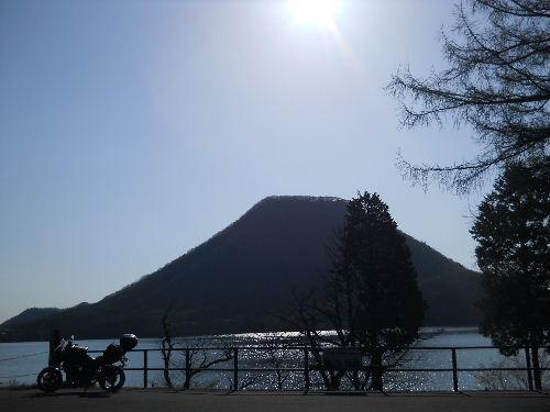Shinshuu3_7