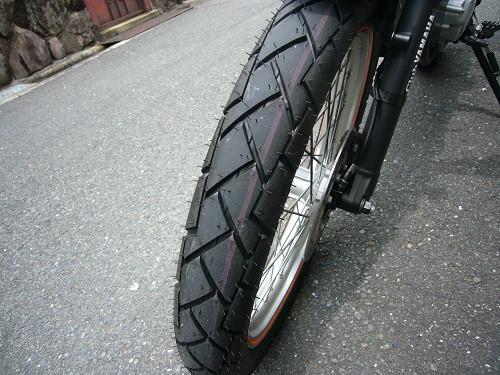 Tire6