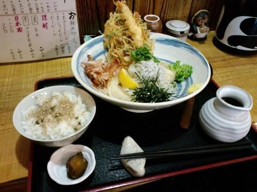 Iwamasa16