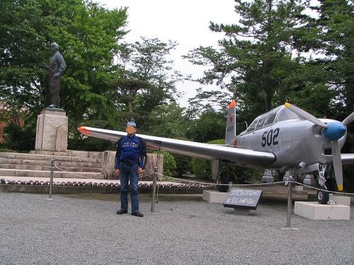 Kyushu13
