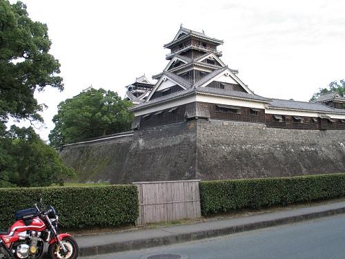 Kyushu19