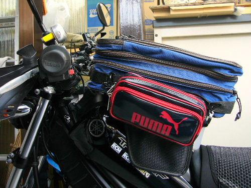 Bag_22