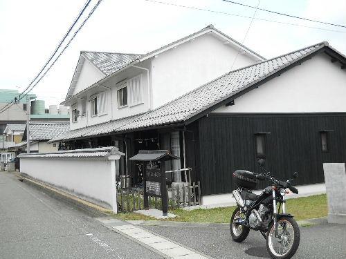 Fuwari_26