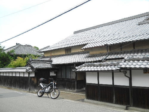 Fuwari_27