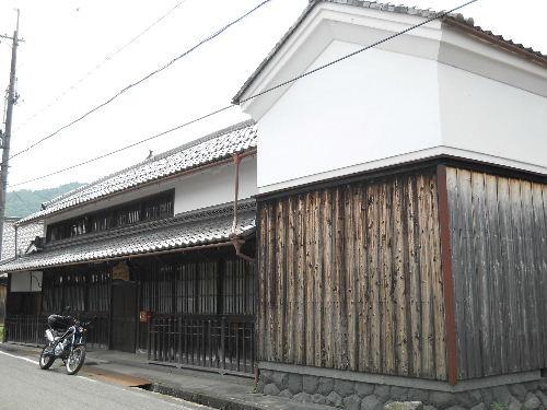 Fuwari_29