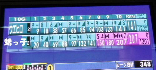 Bowling_17