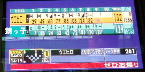 Bowling_18_2