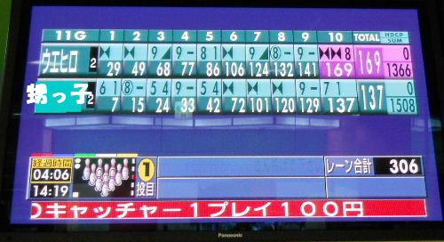 Bowling_19