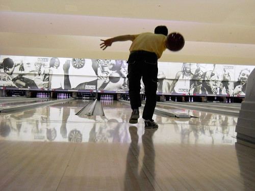 Bowling_7_3