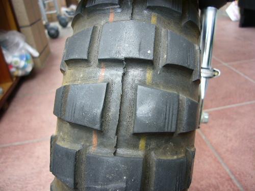 Tire_2