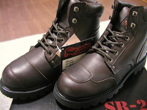 Boot_2