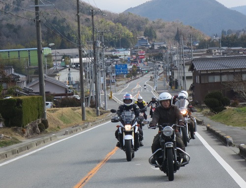 Uehiro2