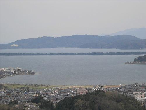 Miyazu_15