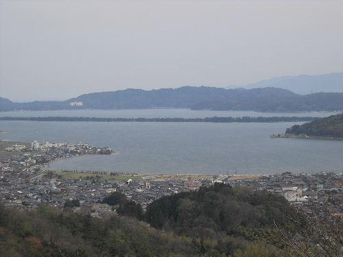 Miyazu_17