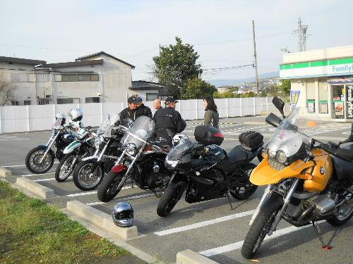 Miyazu_2