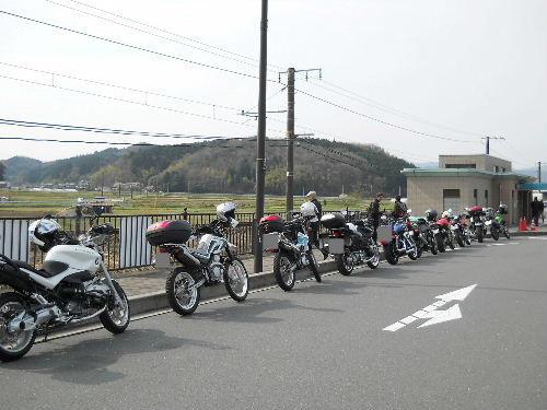 Miyazu_3