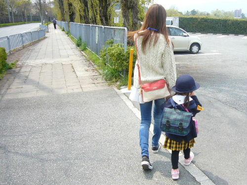 Kidshunger_9