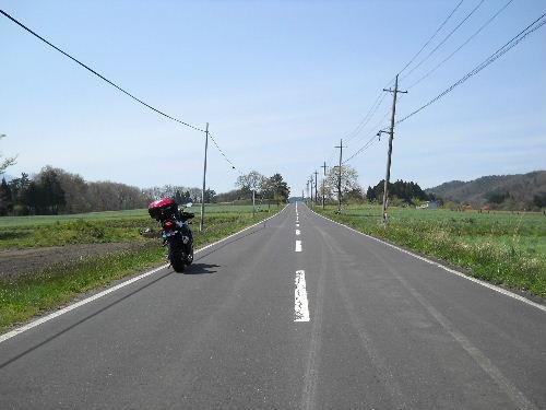 Tottorimatsue_2