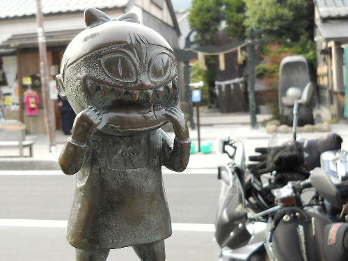 Tottorimatsue_21