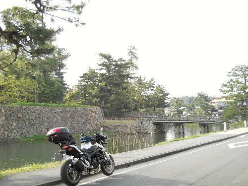 Tottorimatsue_26