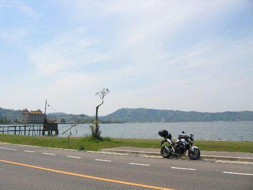 Tottorimatsue_50