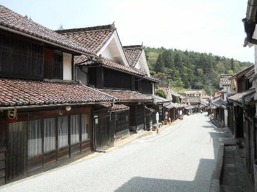 Izumo_21