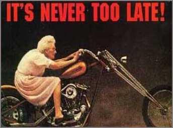 Granny_biker