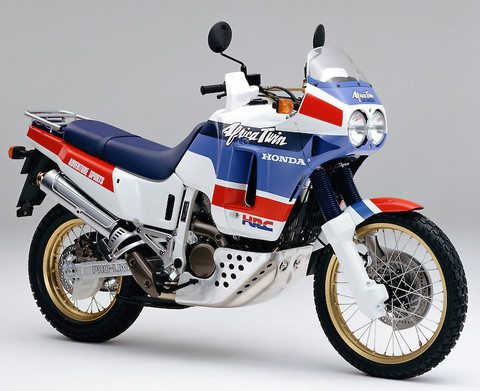 Africatwin3