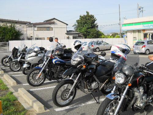 Izushi1