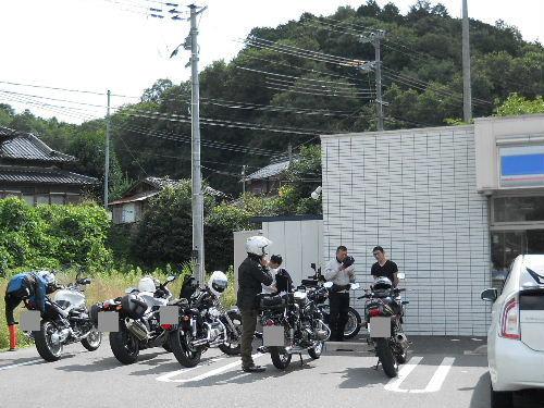 Izushi_3