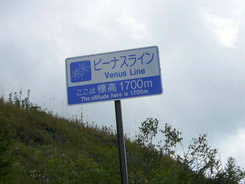 Hodak46
