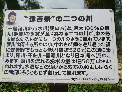 Hodaka5_11
