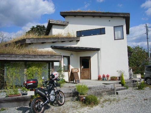 Futaba30