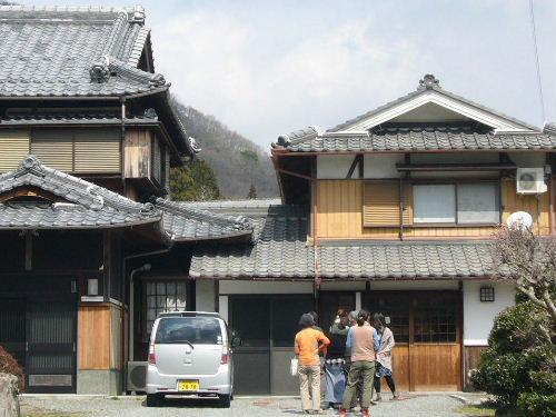 Tamanosuke_27